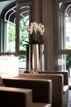 More on www.offwhiteswan.com Berlin Fashion Week, Sofitel Berlin Gendarmenmarkt, Breakfast, Travel, Review, travelling, hotelrooms, 5 star hotel, traveling, holiday, foodporn, sightseeing, luxury, luxus hotel, luxury hotel #offwhiteswan #swantjesoemmer