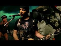 Music video by performing Get On Your Boots - OFFICIAL PROMO. (C) 2009 Universal-Island Records Ltd. under exclusive license to Mercury Records Limited U2 Videos, Music Videos, The Unforgettable Fire, Paul Hewson, Larry Mullen Jr, Bono U2, Mercury Records, Adam Clayton, Much Music