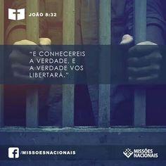 João 8:32