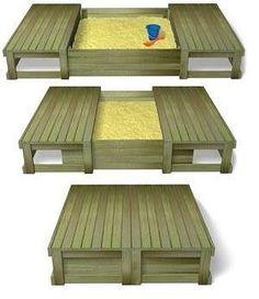 #bahce #cicek #bahar#dogal#park#walk #huzur#hayat#gezmeler#doğa#manzara#pergole#bank#saksı#evdekorasyonu #dekoratif #ahşap#wood#wooden#woodwork#anaokulu#okulöncesi de okulgereclerim