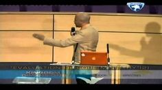 Bishop Tudor Bismark, Evaluation of Core Ministry | Walking With Faith In God 1