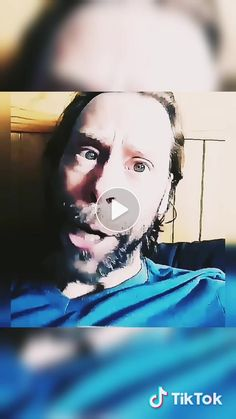 Garth van Rooyen ( has created a short video on TikTok with music original sound. Dankest Memes, Funny Memes, India Funny, Mobile Video, Life Moments, Bollywood, Comedy, In This Moment, Dance