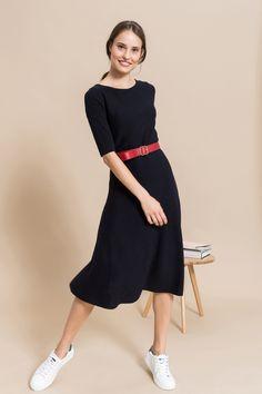 E-Boutique Officielle CAROLL – Vêtements et Accessoires de mode 97eb346ae44