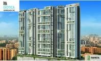 RNA Exotica is a well designed residential project launched by RNA Corp. in Goregaon West, Mumbai. Get latest information of RNA Exotica Mumbai like price list, floor plan, reviews visit at favista.com.