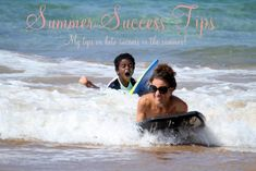 """Summer Weight Loss Success TESTIMONY OF THE DAY """"One thing I have learned from watching """"Beyond Keto"""" is you don't need a lot to live happy. Nature…good healthy food and..."""
