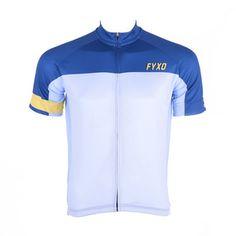 http://shop.fyxo.co/cycling/