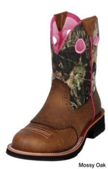 Ariat Fatbaby Cowgirl Boots Ariat,http://www.amazon.com/dp ...