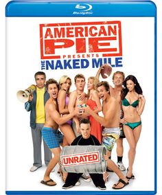 8 American Pie 2 Ideas American Pie American Pie Movies Full Movies Online Free