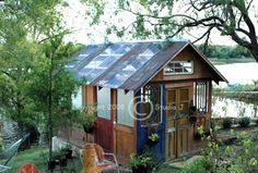 greenhouse-1.jpg (812×550)