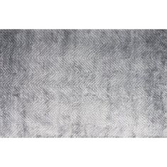 Check out this item at One Kings Lane! Kalare Flat-Weave Rug, Blue