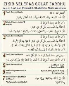 Hijrah Islam, Doa Islam, Islam Religion, Learn Quran, Learn Islam, Islamic Inspirational Quotes, Islamic Quotes, Lost Myself Quotes, Pray Quotes