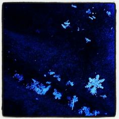 Snowflake Mobile Photography, Snowflakes, Snow Flakes