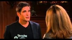 Days Of Our Lives 12-4-14 | Full Episode | HD | Part 7 HD PROMO PART - YouTube