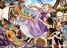 상황표현 만화입시 집중분석[인천만화학원-SU2] : 네이버 블로그 Manga Art, Anime Art, Diversity Poster, Ariana Grande Drawings, Frog Eye, Dancing Drawings, Perspective Art, Disney Art, Drawing Reference