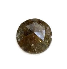 Round Loose Rose Cut Diamond 1.71 Carat, Natural Diamond Plus Free Custom Design, Shiny Rose Cut Diamond, Not Treated Natural Rustic Diamond by BridalRings on Etsy https://www.etsy.com/listing/466928565/round-loose-rose-cut-diamond-171-carat