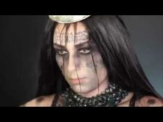 Cara Delevingne Makeup - Suicide Squad Makeup | Makeup Tutorial Video... See More Here : http://goo.gl/jDA1dc  Follow the instructions, This step-by-step video guide will show you EXACTLY how to get started...  Hope Your Enjoy! ..... Like, Share, Comment & Subscribe Us!  More Makeup Tutorial videos ... Click Here: https://www.youtube.com/channel/UC3SbRN6zFEgCdnKHZj28B4w #halloweenmakeup #halloweenmakeuptutorial #makeup #makeuptutorial #easymakeup #makeupvideos