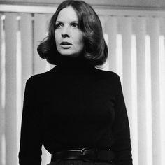 Le style de Diane Keaton - Marie Claire