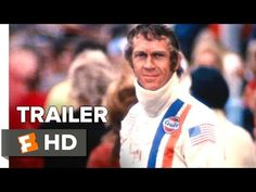 Steve McQueen: The Man And Le Mans Documentary. http://www.gearheads4life.com/news/steve-mcqueen-the-man-and-le-mans-documentary/