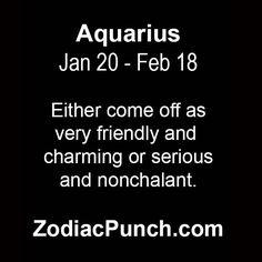 Aquarius 00
