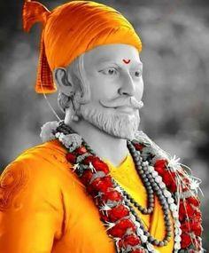 Chhatrapati Shivaji Maharaj is the founder of todays Maharashtra State. He was one of the Extraordinary King of Indian History. Shivajimaharaja website publish information about a great Maratha King Shivaji Maharaj.