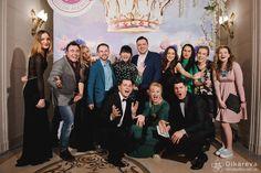 Wedding Talk Show 2016