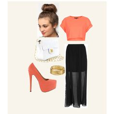 Designer Clothes, Shoes & Bags for Women Shoe Bag, Polyvore, Stuff To Buy, Outfits, Shopping, Collection, Design, Women, Fashion