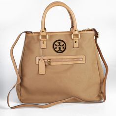 2013 New Style Tory Burch N2291 - Tory Burch Outlet StoreTory Burch Handbags & Shoes Free Shipping, Free Tax,door to door delivery, Factory ...