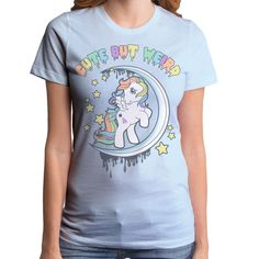Soft 30/1 Cotton Ladies/Women in Junior Sizes Fitted tee / top. Available Sizes (select from top of page and see size chart image for measurements). No feel discharge printing. _gsrx_vers_783 (GS 7.0.5 (783)). | eBay!