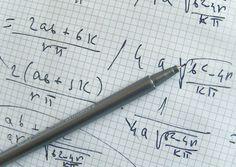 Comment sont calculés les Index Glycémiques ? - La Méthode