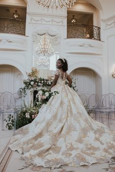 601 Best The Brown Bride Dress Images In 2020 Bride Wedding