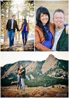 Boulder Colorado Lake Chataqua Engagement Portraits#Colorado #Engagement #EngagementPortraits #coloradophotographer #elevatephotography #denverweddingphotography #denverengagementphotography