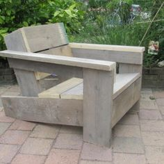loungestoel-steigerhout-goedkoop-1