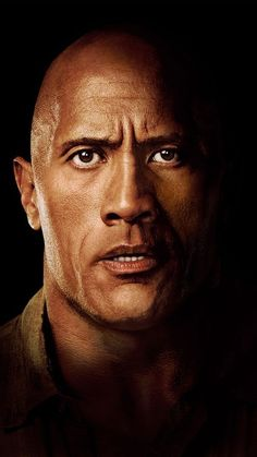 Black Phone Wallpaper, 8k Wallpaper, The Rock Dwayne Johnson, Dwayne The Rock, Kevin Hart Funny, Mother And Child Painting, Canvas Painting Tutorials, Pastel Portraits, Actor Picture