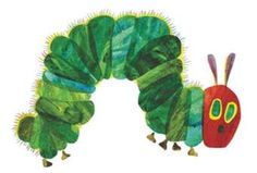 the very hungry caterpillar - Ask.com Image Search