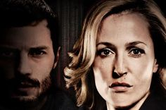 The Fall season 2: Jamie Dornan and Gillian Anderson back on BBC2 as early as October - Mirror Online