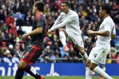 Real Madrid vs Celta en vivo online - SkNeO2 - Ver partido Real Madrid vs Celta en vivo online por la Liga Santander de España encuentro que puedes ver en computadora y móviles celulares gratis.