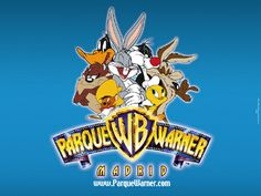 This on a school trip :D Looney Tunes, Adventure Is Out There, Warner Bros, Holiday Destinations, Donald Duck, Disney Characters, Fictional Characters, Park, Zoo