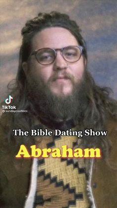 Funny Christian Memes, Christian Humor, Christian Life, Christian Quotes, Bible Jokes, Bible Humor, Funny Video Memes, Funny Short Videos, Church Memes