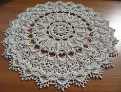 Ravelry: Project Gallery for Infinite Love pattern by Patricia Kristoffersen