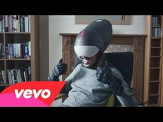 Duke Dumont - I Got U (Official video) ft. Jax Jones This video shows somebody's inner dreams as a paradise world with everything the want. Dance Music, Music Songs, New Music, House Music, Music Is Life, Replay, Wyclef Jean, I Got U, Uk Singles Chart
