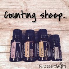 Since our traveling adventures my family has struggled with getting into a regular sleep pattern again. My kiddos have been getting up multiple times a night. Then I realized, we've been out of routine and haven't done our rollerballs! So last night called for the powerhouse of sleep! I rolled our immunity blend and our calming blend on their feet, necks, and spine. I then diffused 2 drops each of Serenity, Cedarwood, Vetiver, and Juniper Berry.