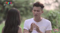 Phim Những cô nàng rắc rối tập 72 ngày 10/7