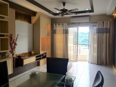 Palm Palladium - - Palm Palladium was located at Minden Height, Gelugor, nearby Bukit Gambier, I-Regency.  – Peaceful lcaotion  – Fully Renovation  – Fully Furnished  – BU : 1154sft Only asking RM760K Kindly contact Jaycus 017-2262899 for viewing    http://my.ipushproperty.com/property/palm-palladium-4/