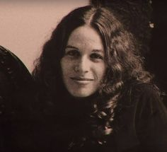 191 Best Music Carole King Images Carole King Her