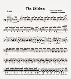 2.bp.blogspot.com -DiVgkAAeKUs UmUfwS5KH3I AAAAAAAAADc ny2KaVzveZI s1600 Gavin+Harrison+-+The+Chicken+1.jpg