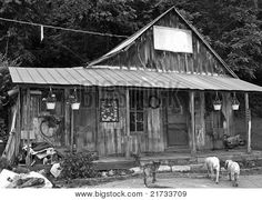 Old Kentucky Country Store