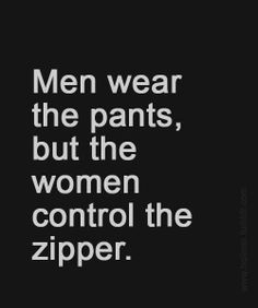 Trendy Quotes For Him Funny Humor Jokes Tumblr Sayings, Tumblr Funny, The Words, Sex Quotes, Life Quotes, Qoutes, Jokes Photos, Naughty Quotes, Flirting Quotes For Him
