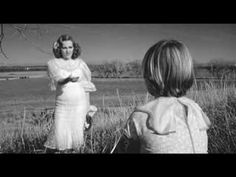 Paper Moon: Madeline Kahn as Trixie Delight