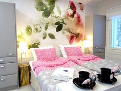 Studio Rose Furniture, House Design, Room, House, Interior, Home Decor, Interior Architect, Interior Design, Furnishings