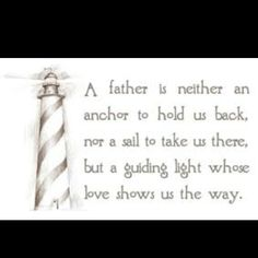 father and son quotes | Kootation Funny Sayings And Quotes Dad Daughter 24 Doblelolcom